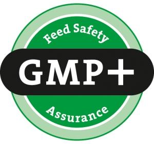 logo_FSA_PMS