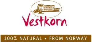 Logo_Vestkorn1